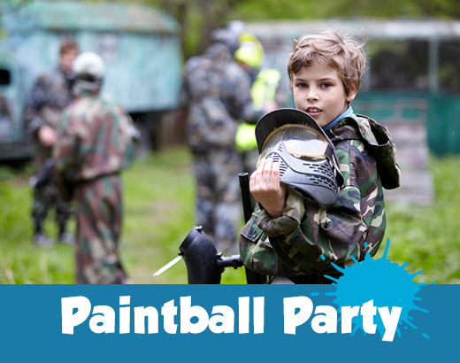 Paintball-Party-special