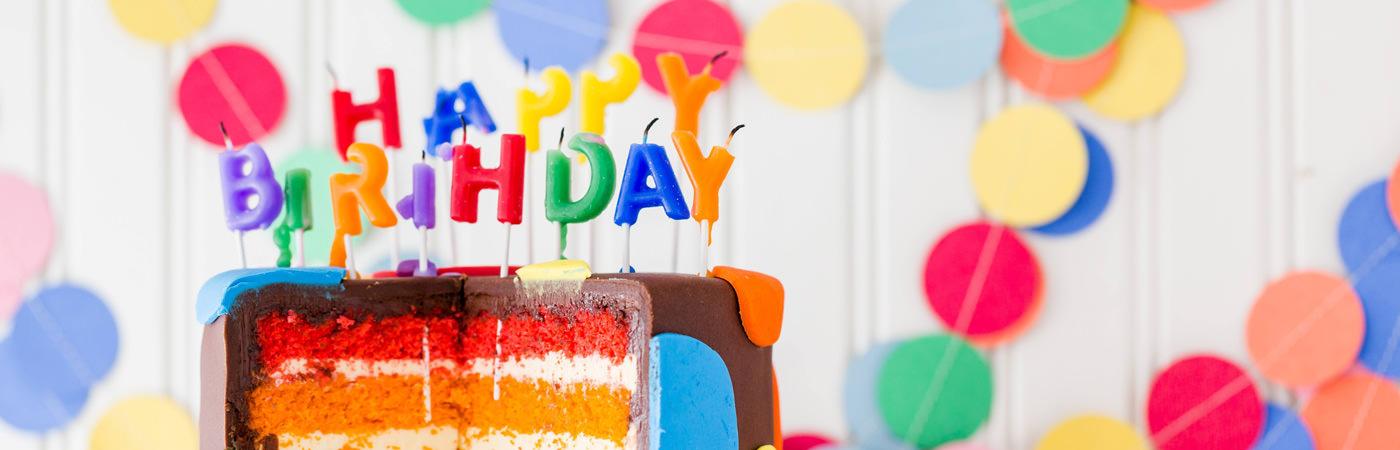 compleanno-torta_mini