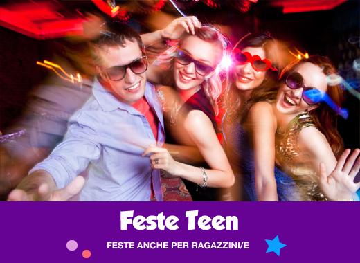 feste-teen-animazione