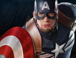 captain-america-musical