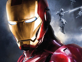 -iron-man-musical