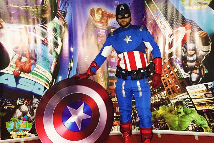 capitan-america-01