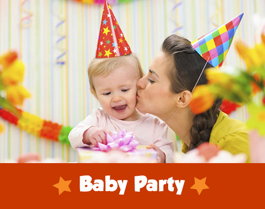 babyparty-festa-standard