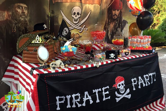 caramellata-pirati (5)