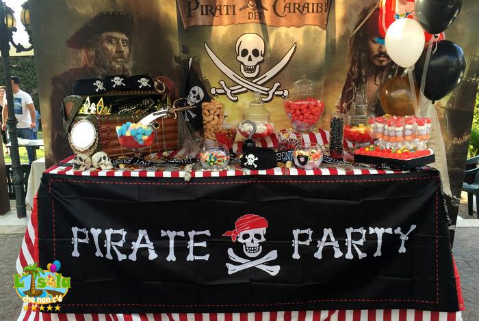 caramellata-pirati (6)