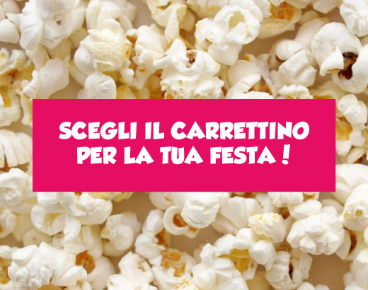 carrettino-feste-popcorn
