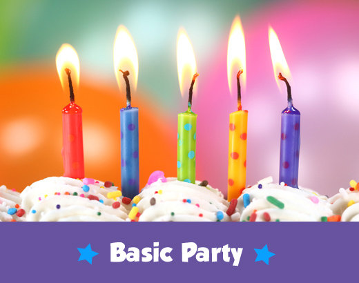 festa_basic