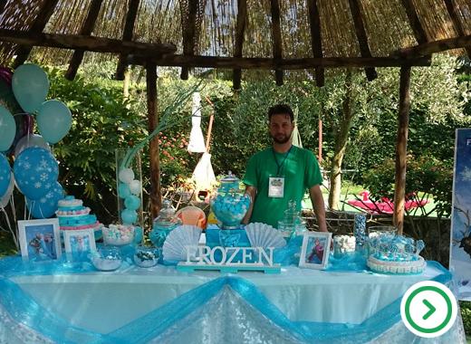 frozen_caramellata_feste_bambini