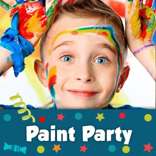 paint_party
