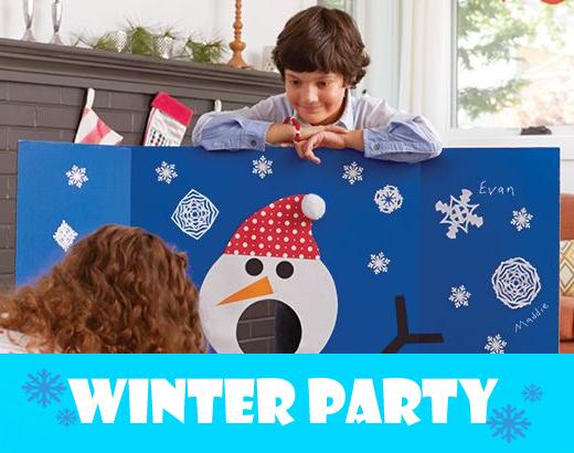 winterparty-festa-standard