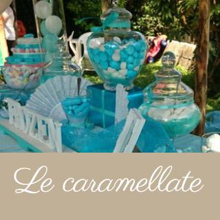 box_caramelle_animazioneisola