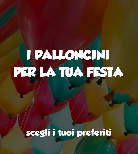palloncini-festa