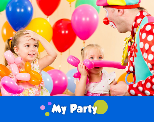 myparty-banner