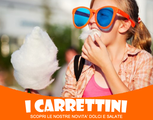 carrettini