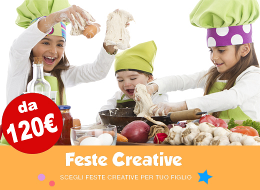 Feste-Creative_box