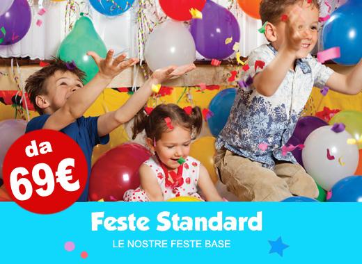Feste-Standard_box