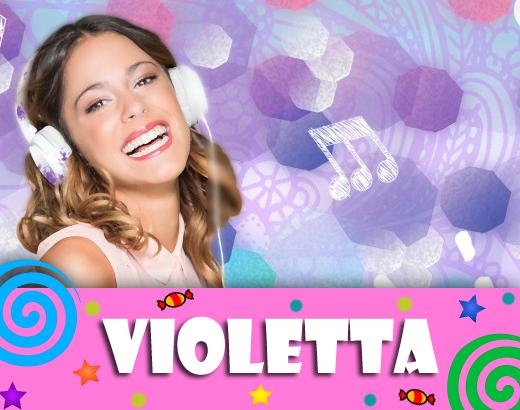 violetta-party