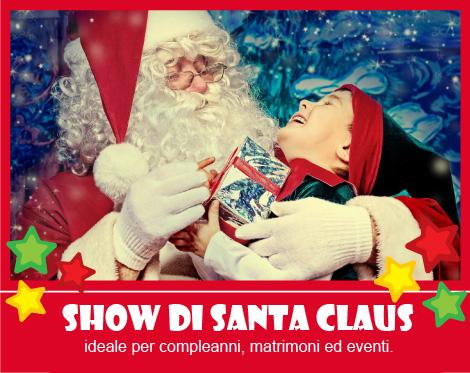 santa-show