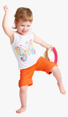 57-573638_child-dancing-hd-png-download